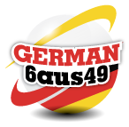 Play German 6aus49
