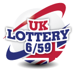 Play UK Lottery 6-59